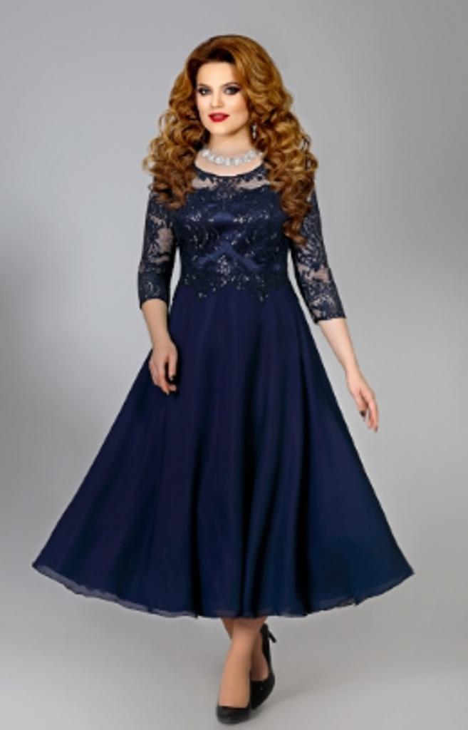 Красивые Платья Интернет Магазин С Доставкой