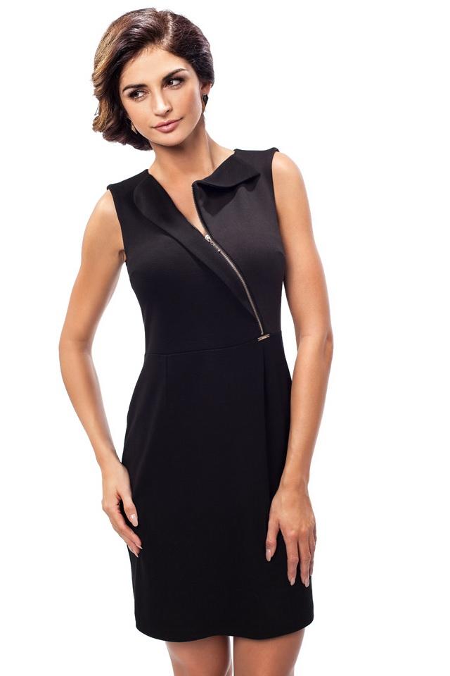 Платья юбки туники с доставкой