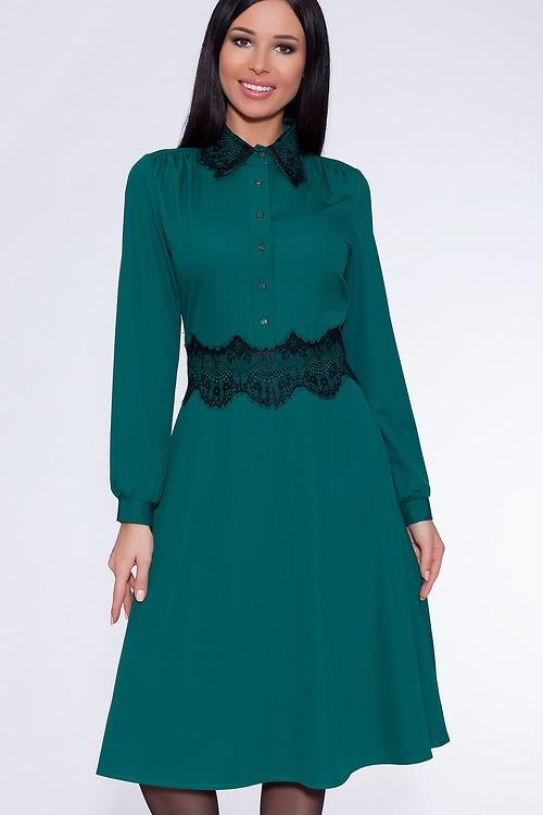 Недорогие платья купить интернет магазин доставка