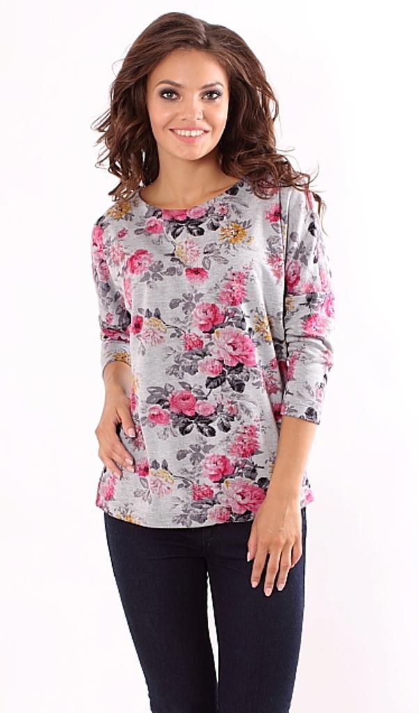 Блузка Фиоосеньвого Цвета С Доставкой