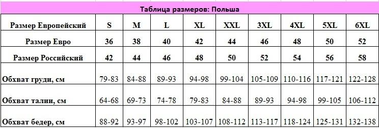 Блузки российского производства интернет магазин с доставкой