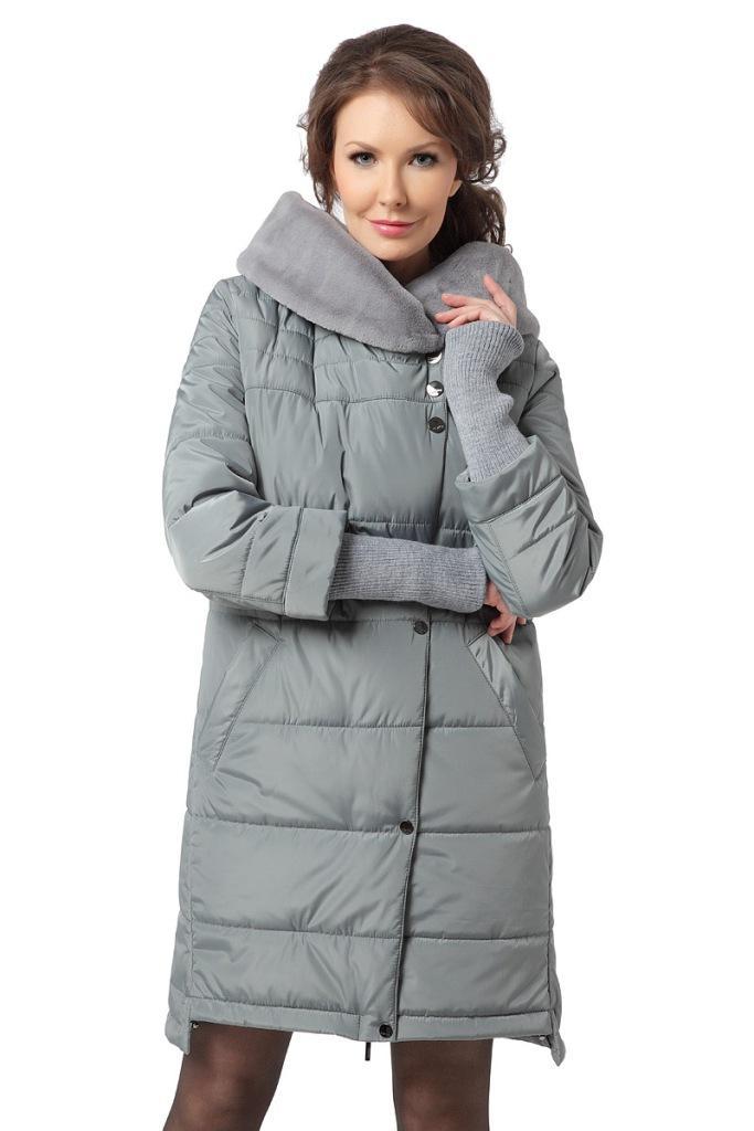 d833b9aa3ca Пальто утепленное на Зиму купить недорого в интернет-магазине с ...