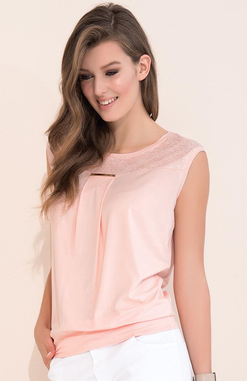 Купить блузки польша