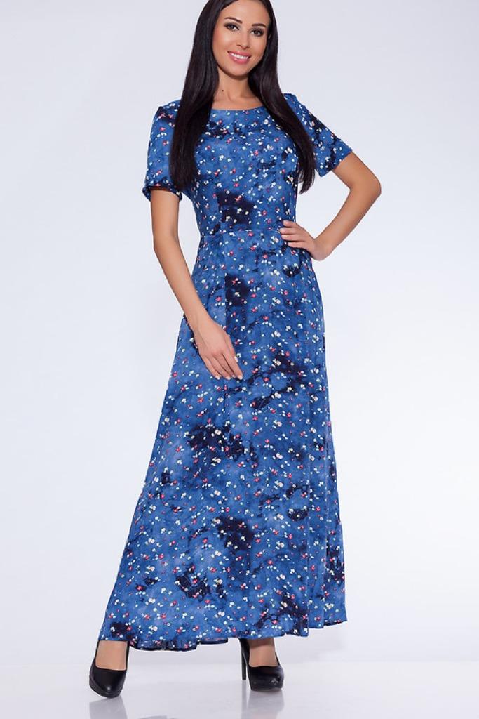 Купить Платье Производство