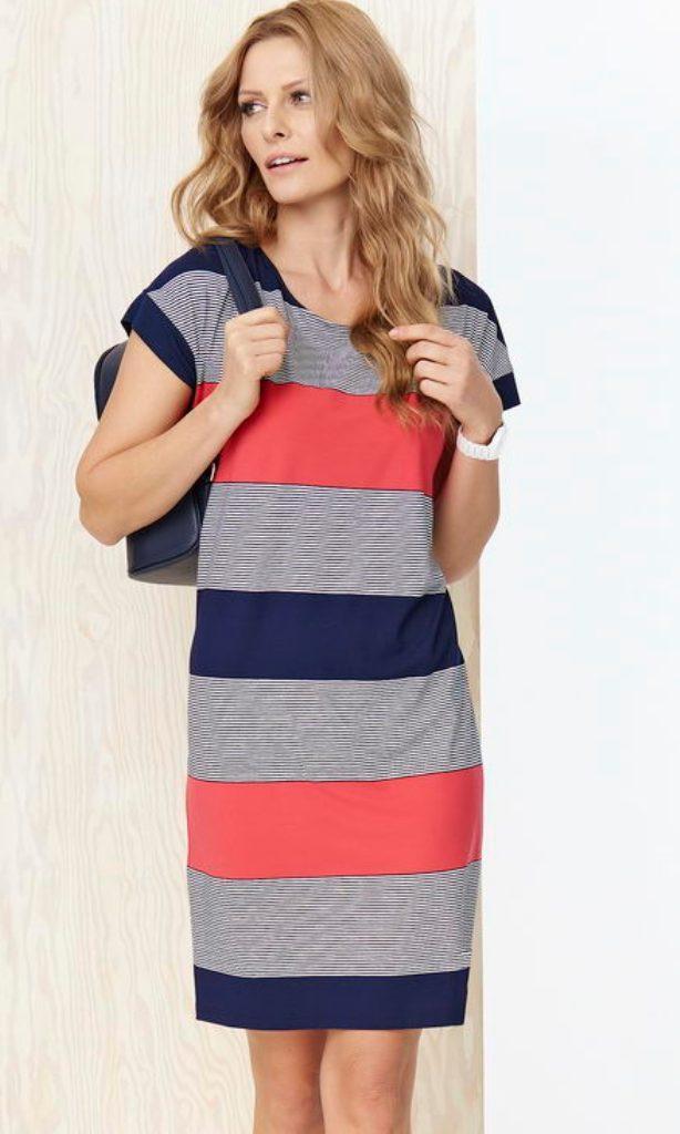 5690ec13c506 Платье Польша купить в интернет магазине женской одежды с доставкой