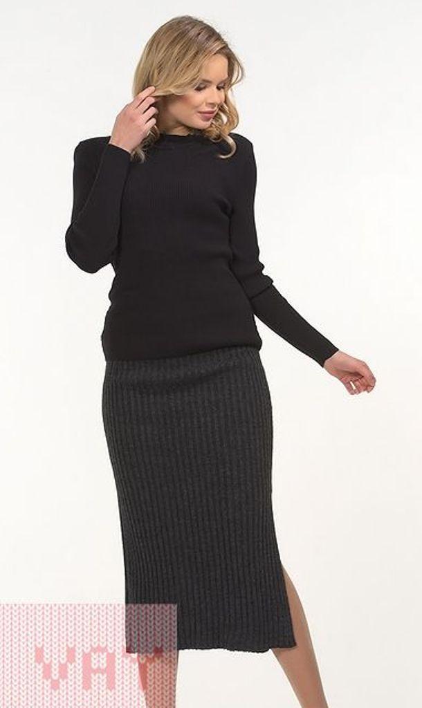 eab1556c2bc Юбку шерстяную купить в интернет магазине с бесплатной доставкой