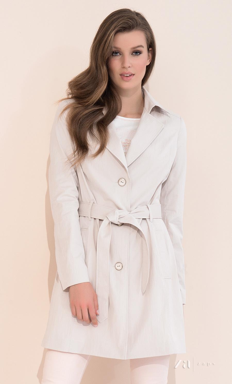 Купить в россии одежду женскую производство польша