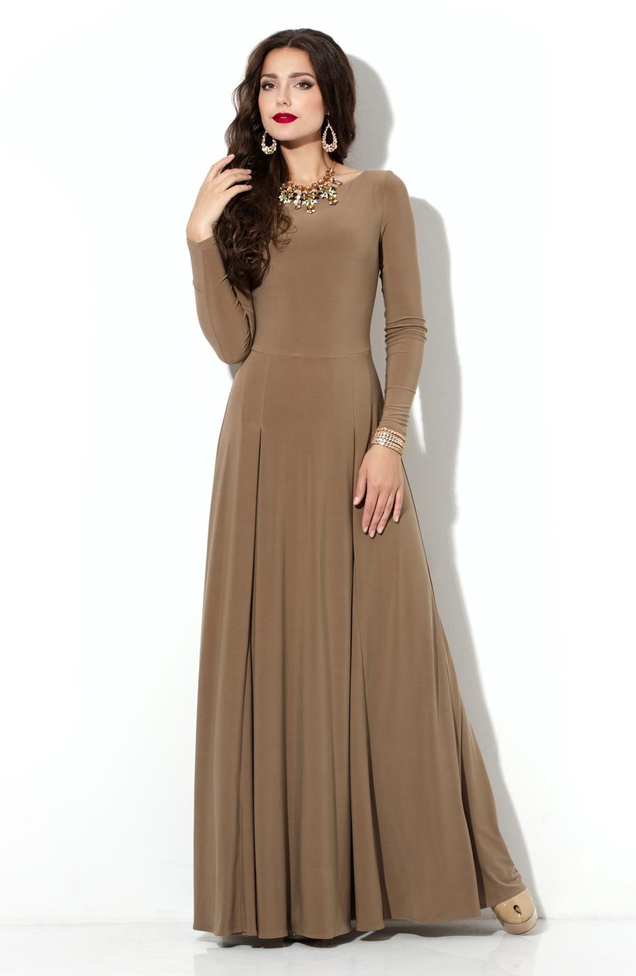 Цвет платья с доставкой
