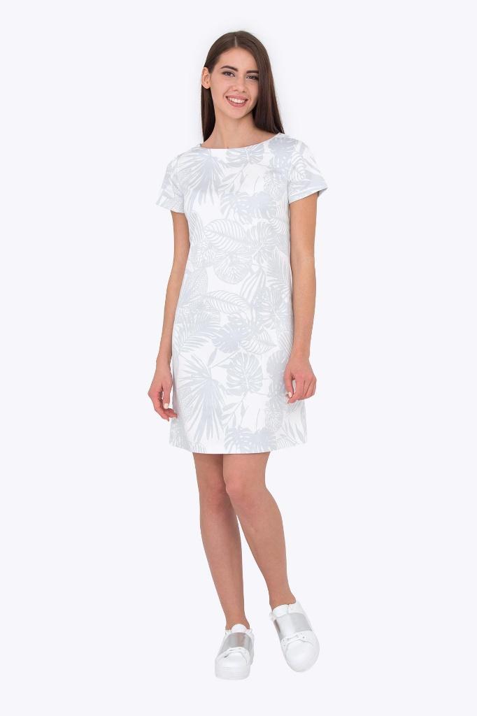 Платье где с доставкой