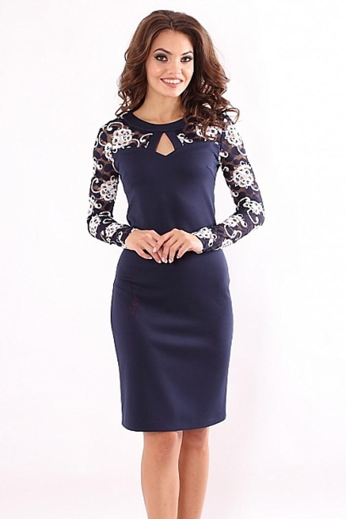 Купить красивое платье с доставкой