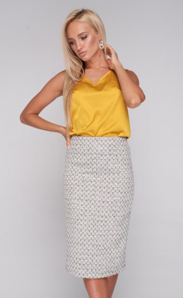 1384d9fdfc3 Купить юбку белую недорого в интернет магазине с бесплатной доставкой