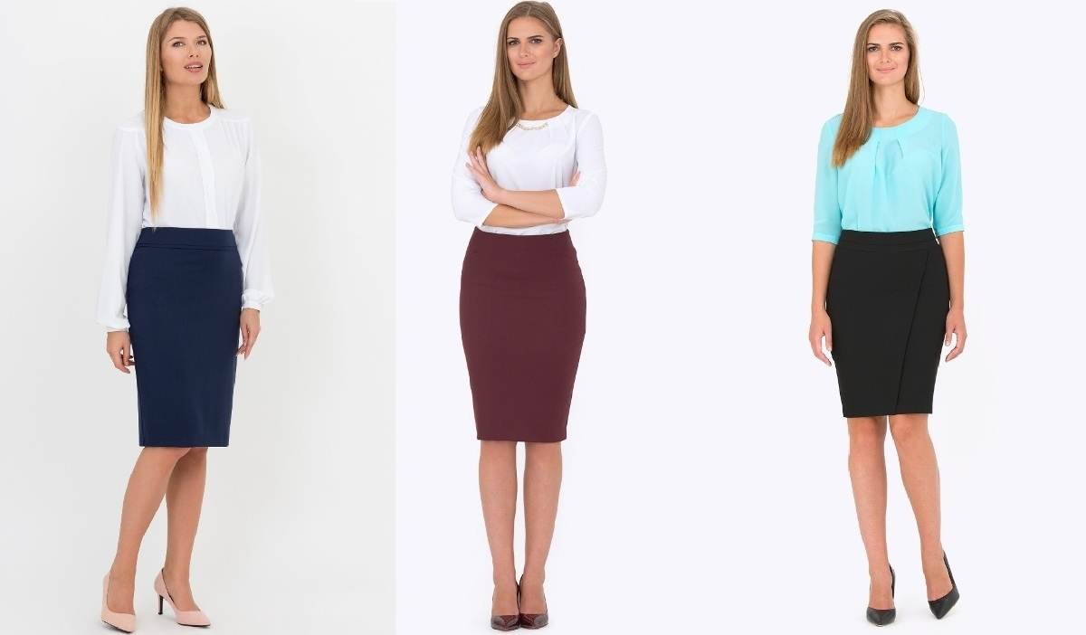 Стиль Интернет Магазин Женской Одежды