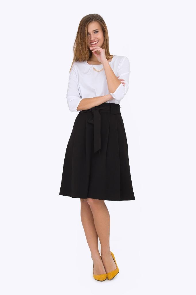 Продажа юбки с доставкой