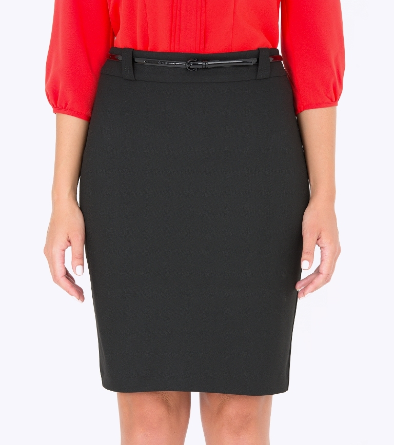 Классические юбки с доставкой
