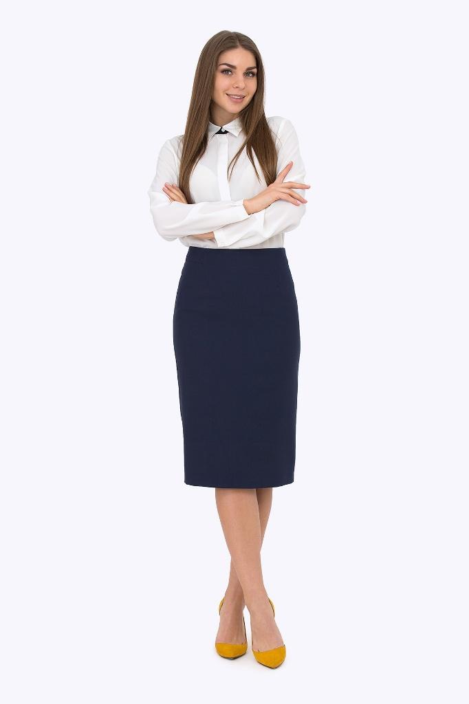Купить модную юбку с доставкой
