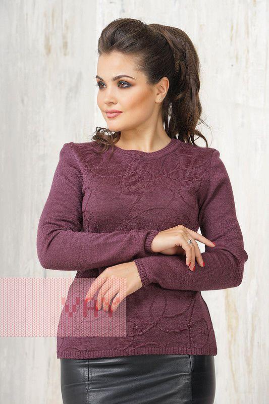 Женские свитера недорого доставка