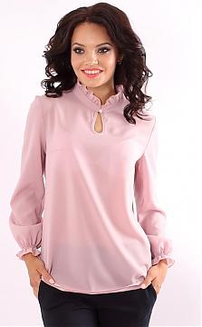6015eac9cb9 Интернет-магазин недорогих женских блузок с бесплатной доставкой