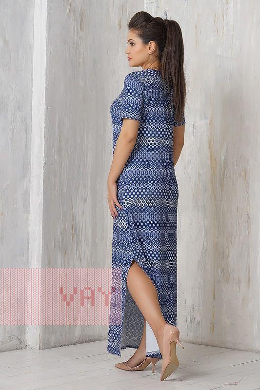 Где купить платье недорого с доставкой