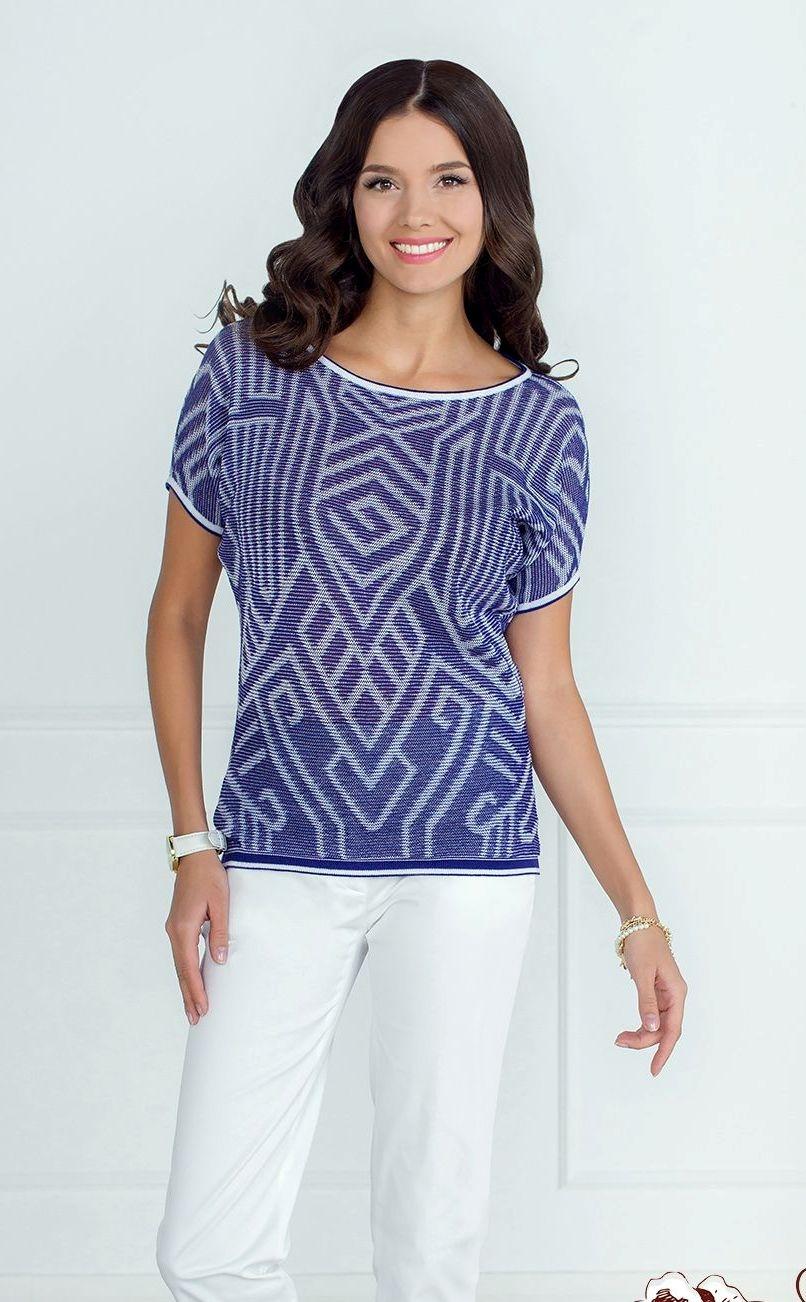 Купить блузки в интернет магазине наложенным платежом