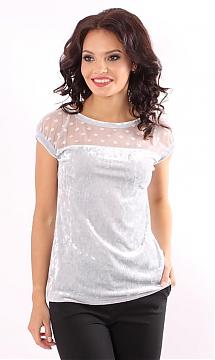 afaab7e9dca62 Интернет-магазин недорогих женских блузок с бесплатной доставкой