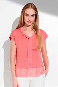 Магазин блузок женских с доставкой