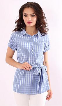 4b0877145e222 Интернет-магазин недорогих женских блузок с бесплатной доставкой