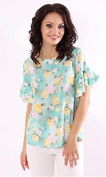 971b8a12edd Интернет-магазин недорогих женских блузок с бесплатной доставкой