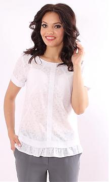 86fe176b819 Интернет-магазин недорогих женских блузок с бесплатной доставкой