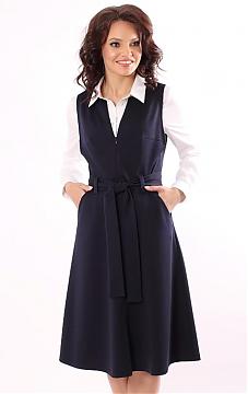 2d7b0885216 Купить красивые недорогие платья в интернет-магазине с доставкой