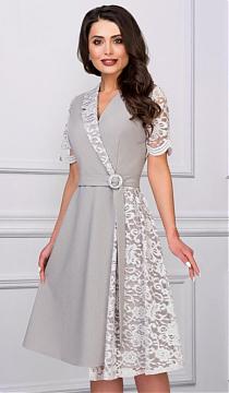 68e3d9e18c9c803 Купить красивые недорогие платья в интернет-магазине с доставкой