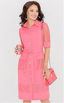 6068e69d0f78e21 Купить офисные платья недорого в интернет магазине с доставкой