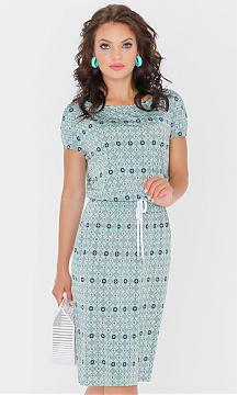8f2ac425749e0 Купить красивые недорогие платья в интернет-магазине с доставкой