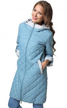 b3afe9567908 Пальто и куртки купить в интернет-магазине женской одежды с ...