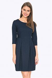 Недорогие платья купить с доставкой