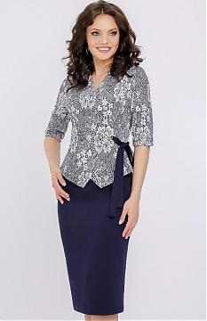 029f67e4687 Купить офисные платья недорого в интернет магазине с доставкой