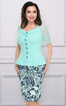 8c47e757 Купить красивые вечерние платья в интернет магазине с доставкой недорого