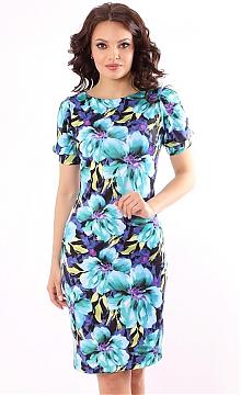 57332ff61ba Купить красивые недорогие платья в интернет-магазине с доставкой