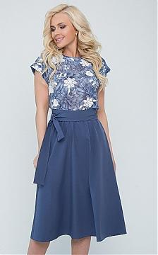 3ec349db487 Купить красивые недорогие платья в интернет-магазине с доставкой