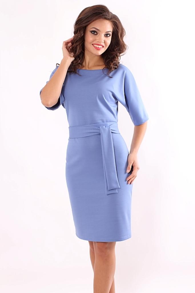 Недорогие платья купить интернет магазин с доставкой