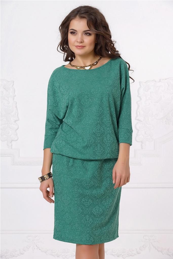 Купить платье недорого интернет магазин доставка