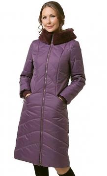 a78da14997ec Пальто и куртки купить в интернет-магазине женской одежды с ...