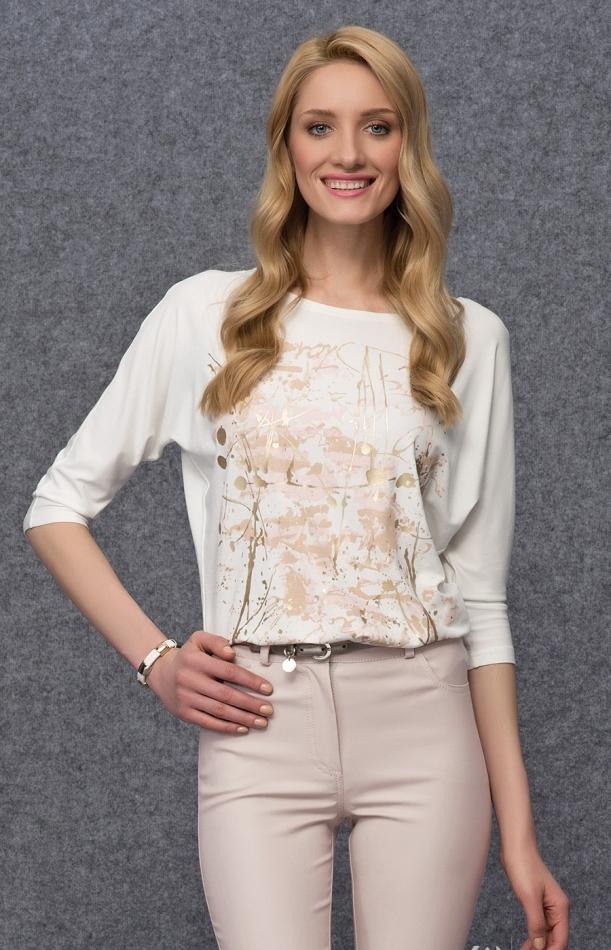 Блуза или блузка с доставкой