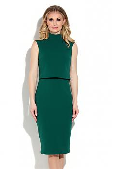 Распродажа модной одежды. Купить красивые платья, блузки и туники с ... 3e9e715c352