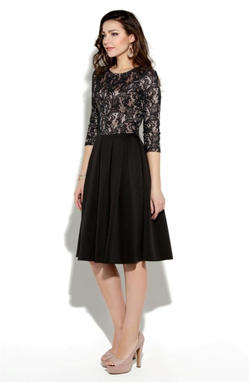 Платье годе интернет магазин с доставкой