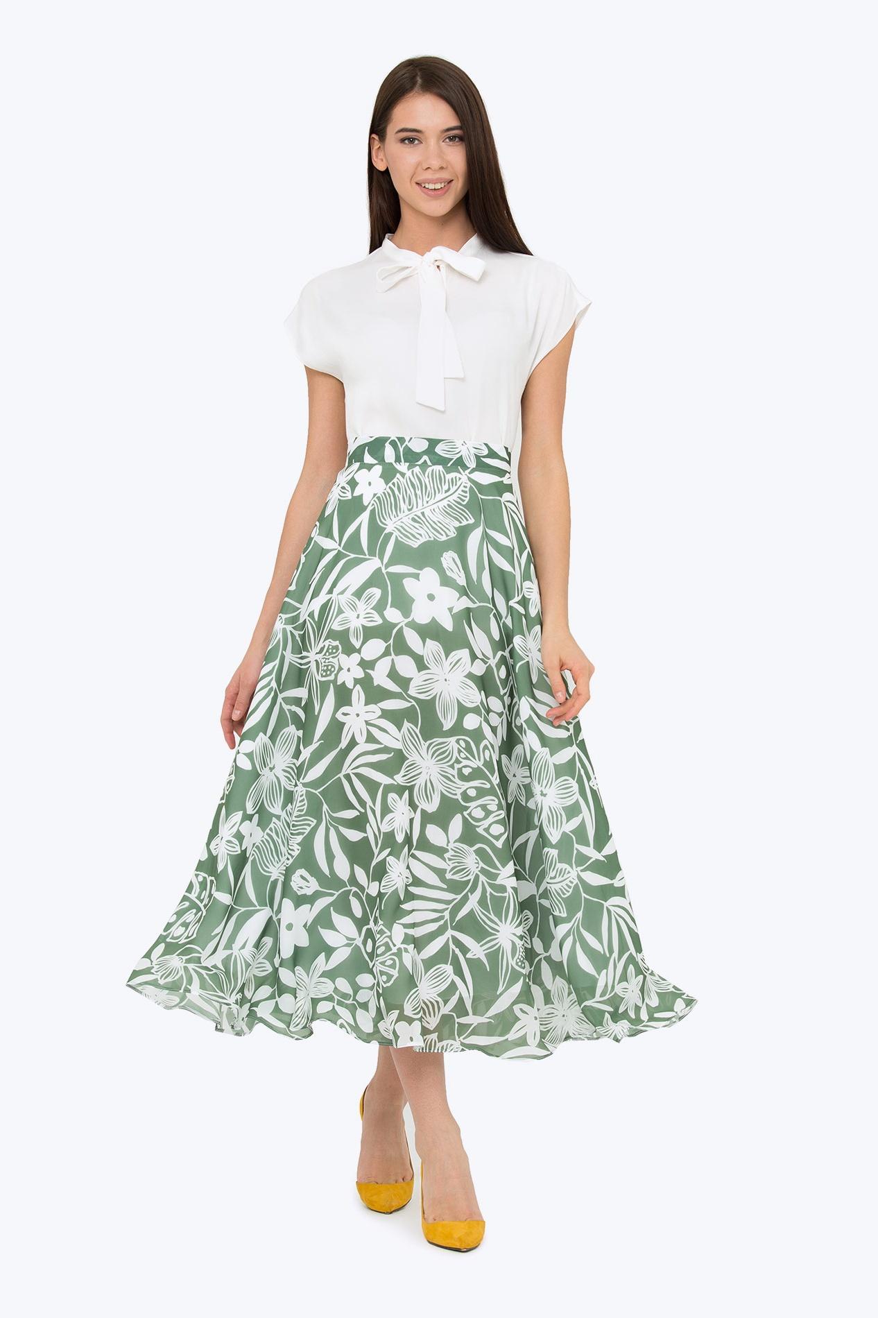 Лучшие юбки с доставкой