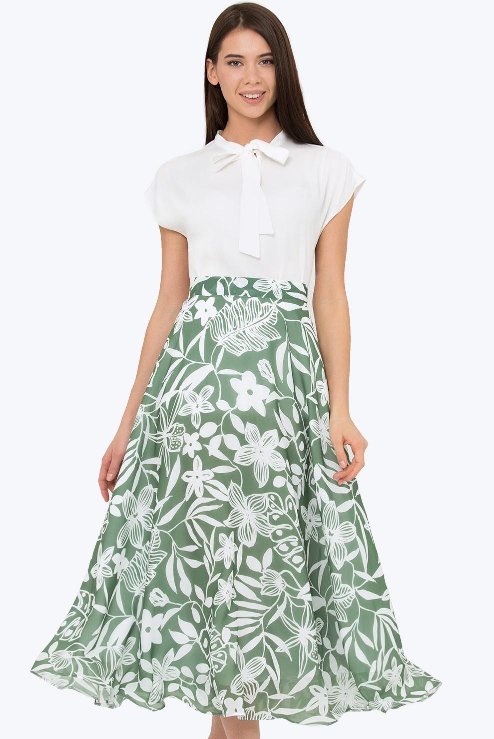 Недорогие юбки интернет магазин доставка