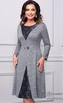 2e854100fc67 Купить красивые недорогие платья в интернет-магазине с доставкой