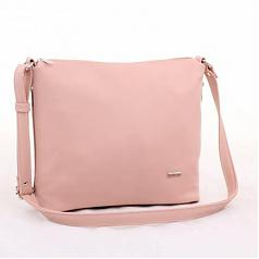 bed1d6459743 Женские сумки купить недорого в интернет-магазине с бесплатной доставкой