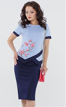09bdb6973 Купить красивые недорогие платья в интернет-магазине с доставкой