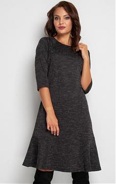 dc318904 Купить красивые недорогие платья в интернет-магазине с доставкой ...